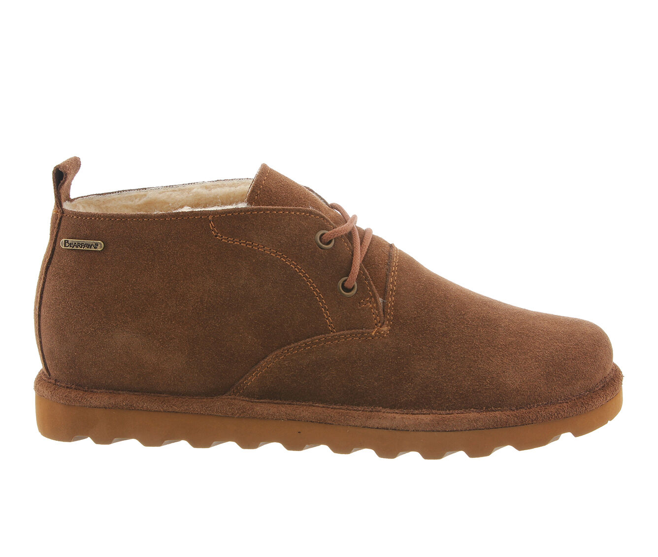 shop authentic latest style Men's Bearpaw Spencer Hickory