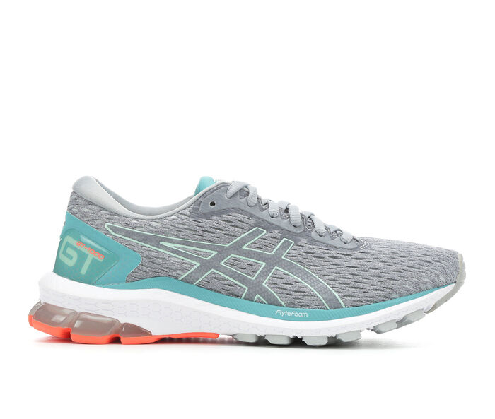 Women's ASICS GT 1000 9 Running Shoes