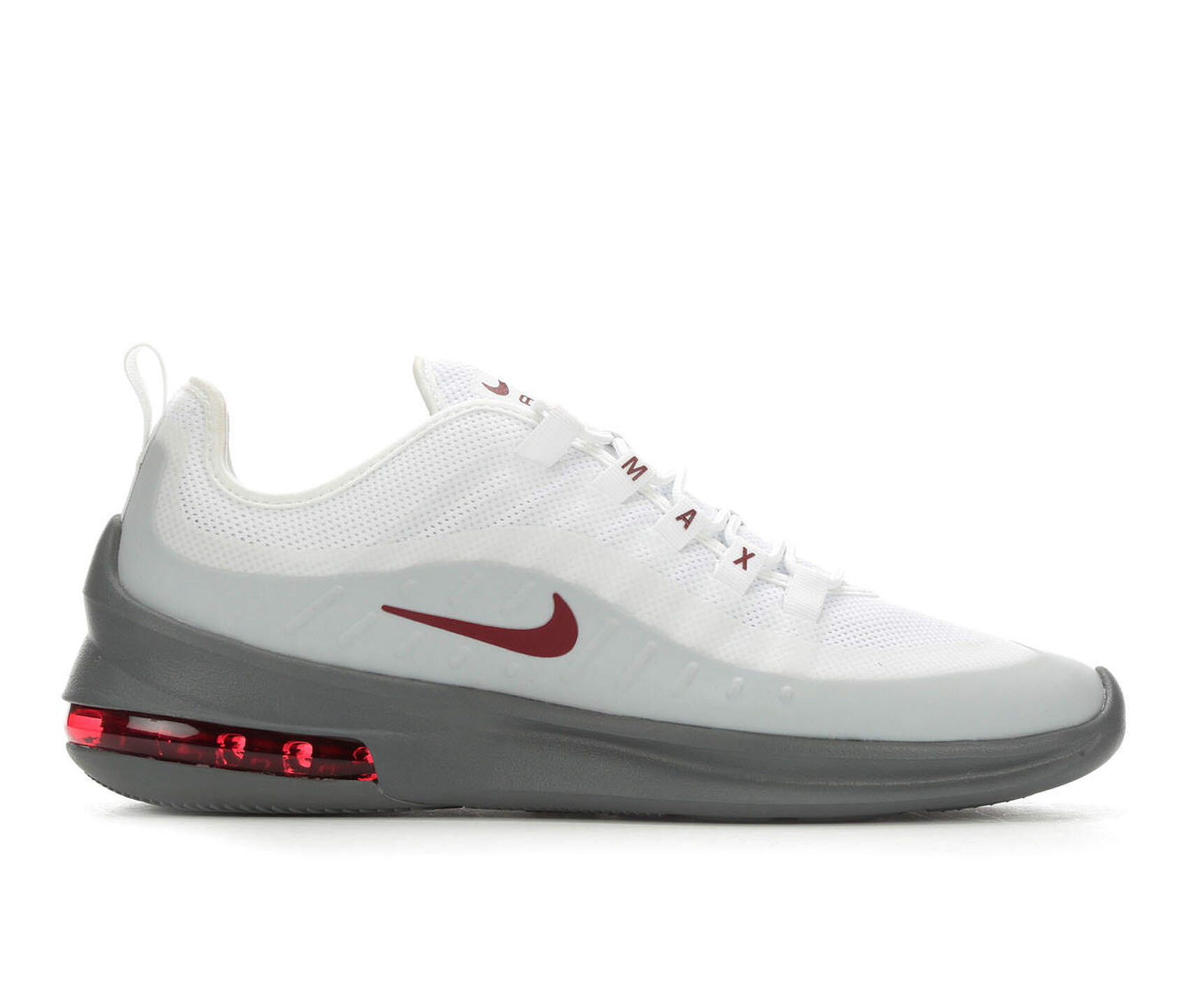 official photos dc4ee ba226 ... Nike Air Max Axis Running Shoes. Previous