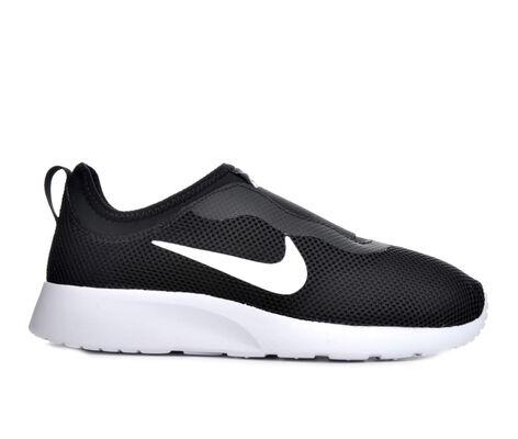 Women's Nike Tanjun Slip Sneakers