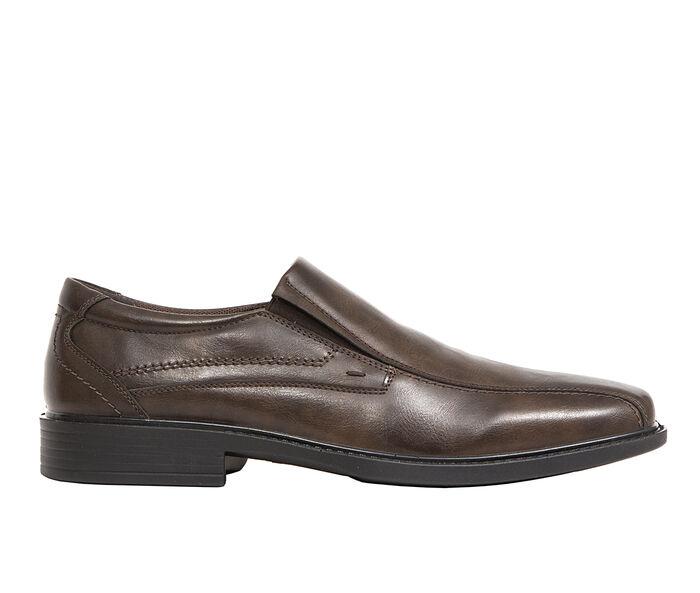 Men's Deer Stags Noble Dress Shoes