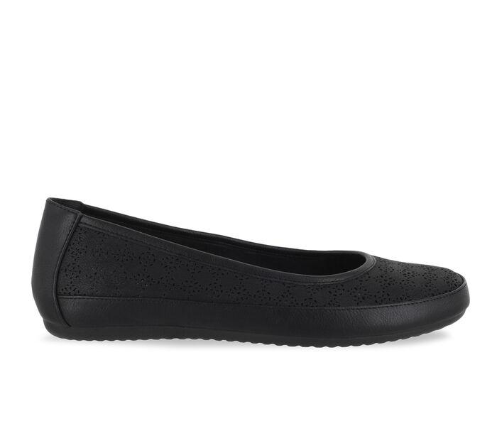 Women's Easy Street Benny Shoes