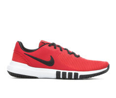 Men's Nike Flex Control TR4 Training Shoes