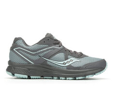 Women's Saucony Cohesion TR 11 Plush Running Shoes
