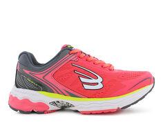 Women's Spira Aquarius Running Shoes