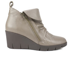 Women's Cliffs Penwood Booties