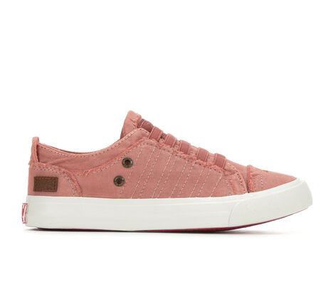 Girls' Blowfish Malibu Mars 12.5-4 Sneakers