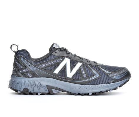 Men's New Balance MT410LB5 Running Shoes