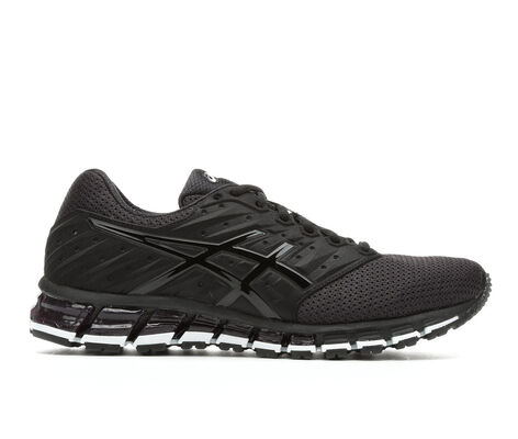 Men's ASICS Gel Quantum 180 2 Running Shoes