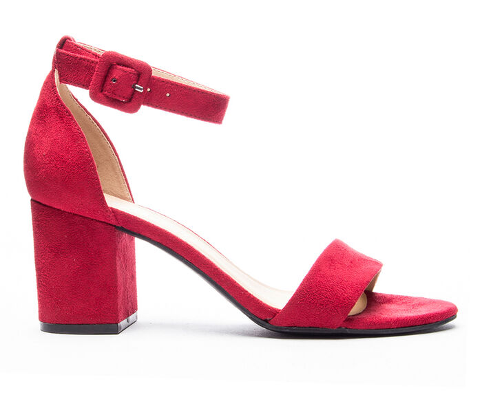 Women's Cl By Laundry Jody Dress Sandals