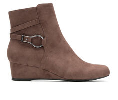 Women's Impo Garus Booties