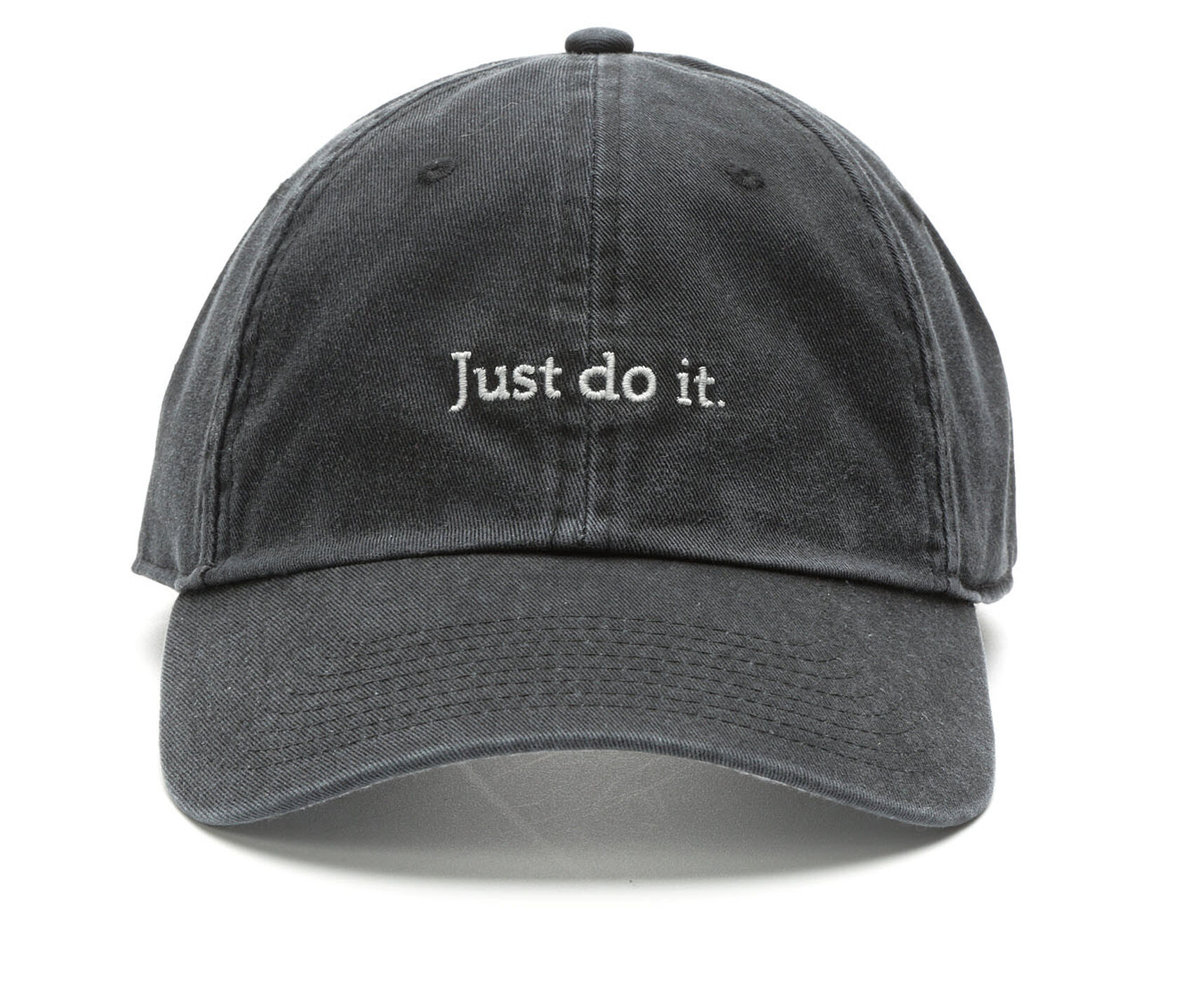a89442760fc Nike NSW Just Do It Baseball Cap. Previous