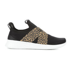 Women's Adidas Puremotion Adapt Sneakers