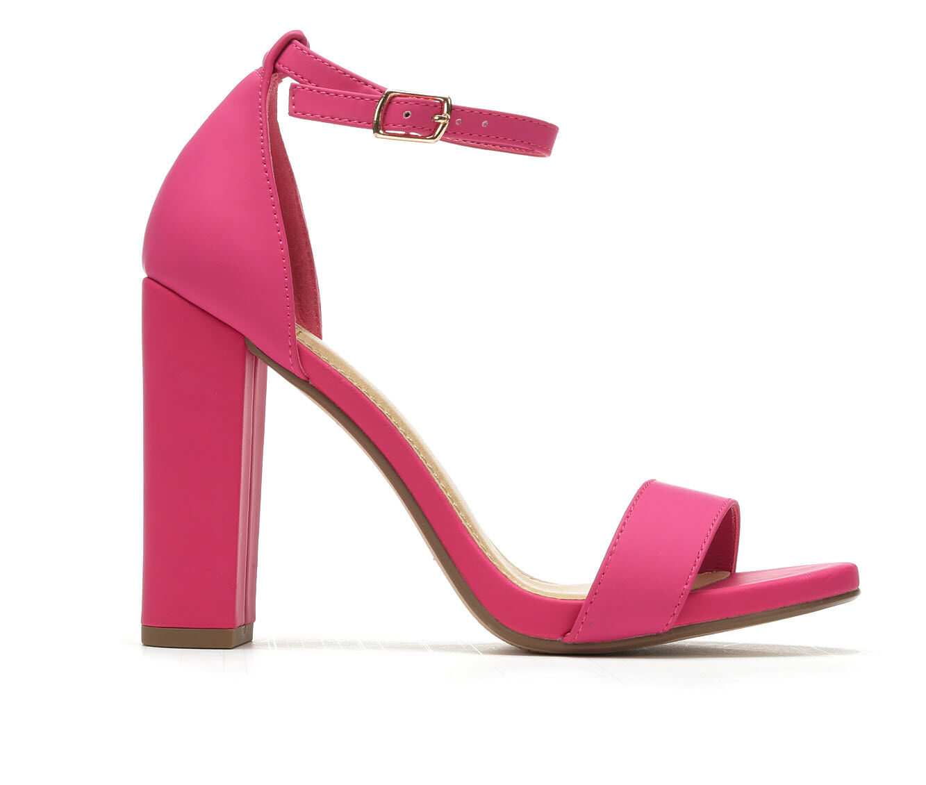 Women's Delicious Canyon Dress Sandals buy cheap extremely clearance buy h0uTgSe5