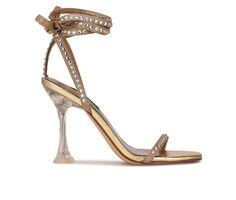Women's Nine West Zing Dress Sandals