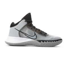 Men's Nike Kyrie Flytrap IV Basketball Shoes