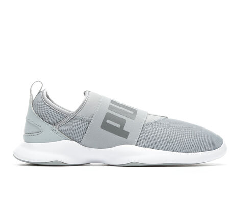 Women's Puma Dare Sneakers