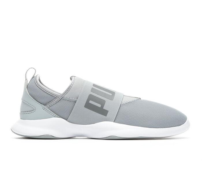 Women's Puma Dare Sneakers