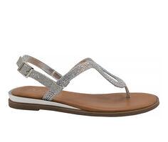 Women's Sugar Damsay Sandals