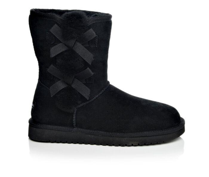 Women's Koolaburra by UGG Victoria Short Winter Boots