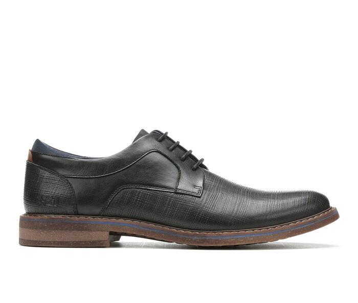 Men's Freeman Hayden Dress Shoes