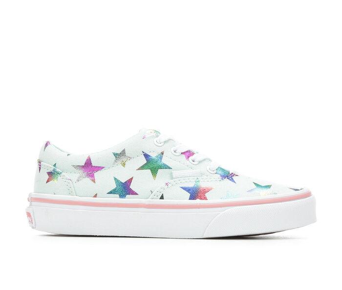 Girls' Vans Little Kid & Big Kid Doheny Sneakers