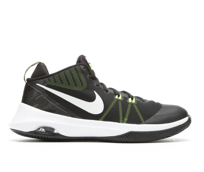 Men's Nike Air Versitile Basketball Shoes