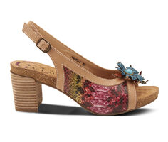 Women's L'Artiste Kristieli Dress Sandals