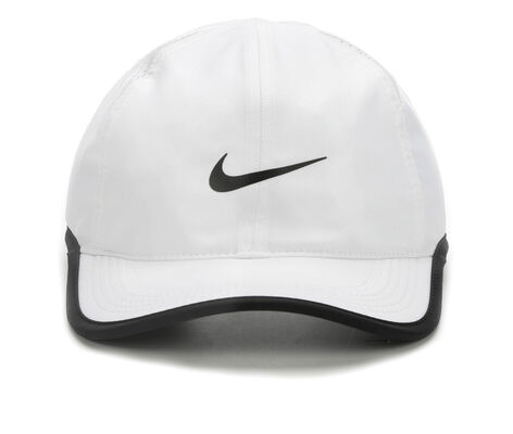 Nike Arobill Featherlite Adjustable Cap