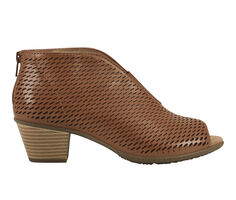 Women's Earth Origins Carmen Booties