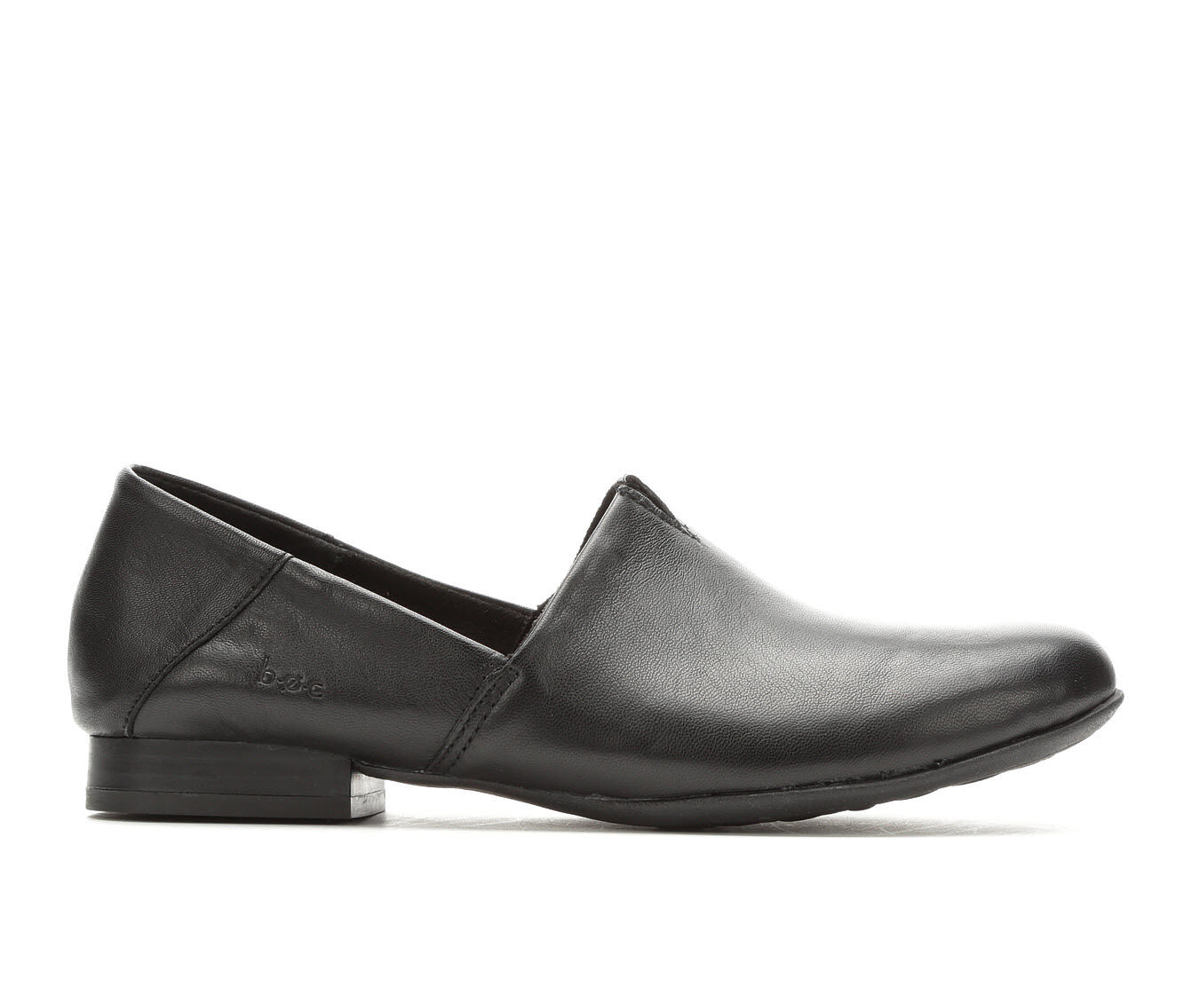 cheapest latest style Women's B.O.C. Suree Slip-Ons Black
