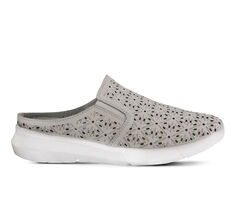 Women's SPRING STEP Softsidele