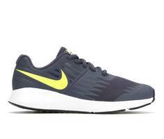 Kids' Nike Star Runner 3.5-7 Running Shoes