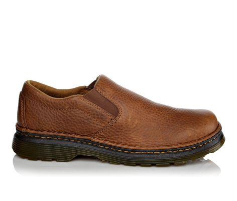Men's Dr. Martens Boyle Slip On Casual Shoes
