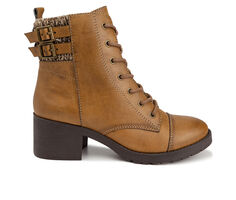 Women's Sugar Kailey Fashion Hiking Boots