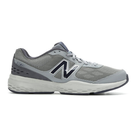 Men's New Balance MX517DG1 Training Shoes