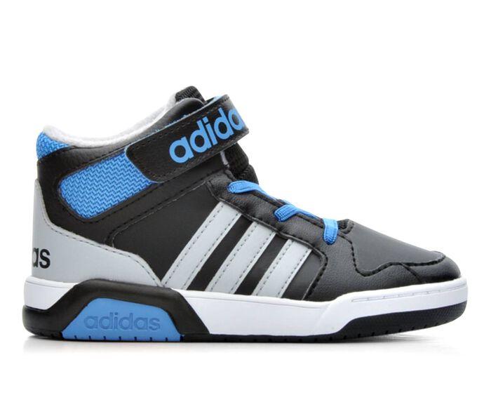 Boys' Adidas Adidas Infant BB9TIS Sneakers
