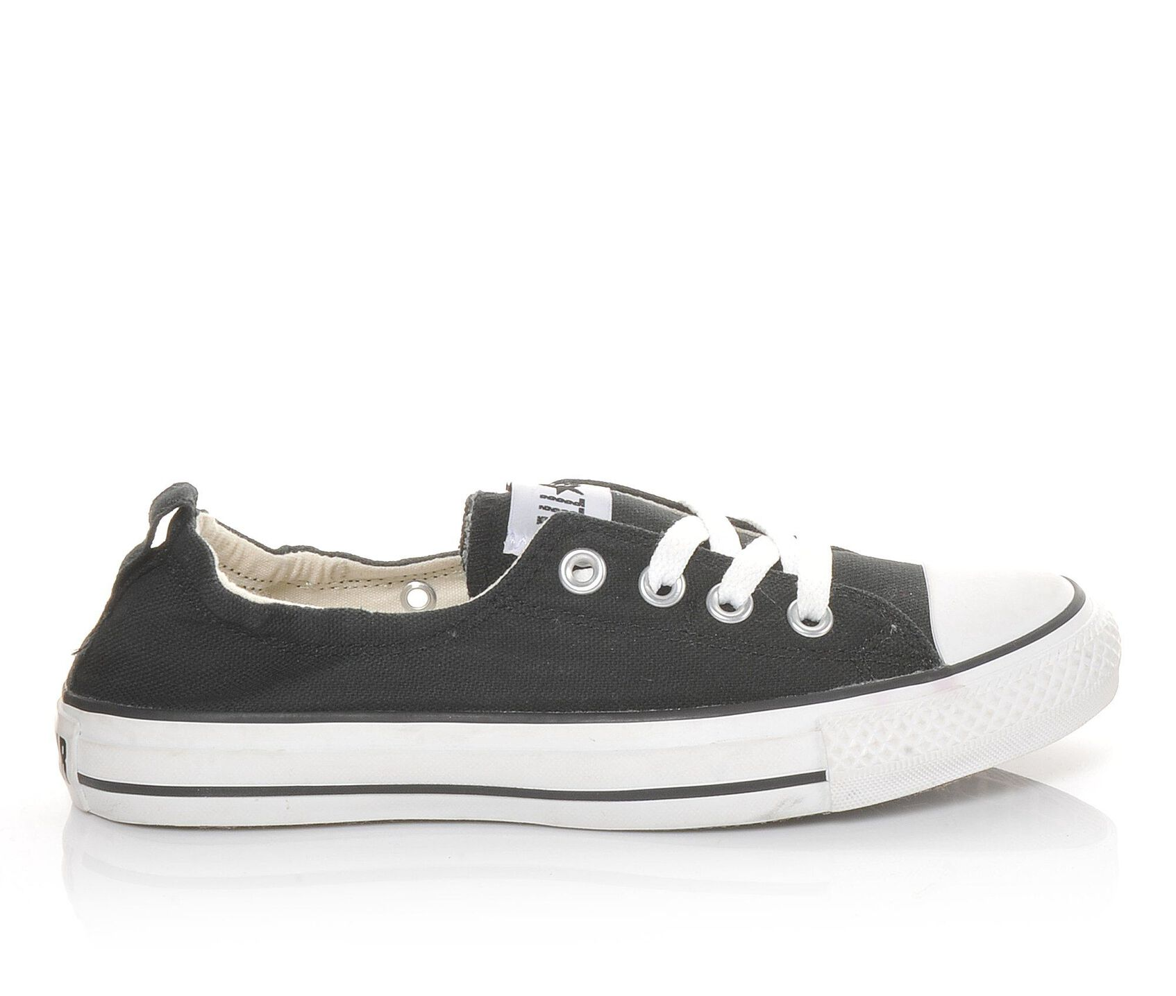 73295ad7c931 Women s Converse Chuck Taylor Shoreline Sneakers