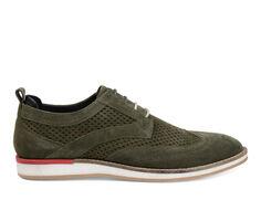 Men's Thomas & Vine Jett Dress Shoes