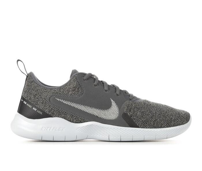 Men's Nike Flex Experience Run 10 Running Shoes