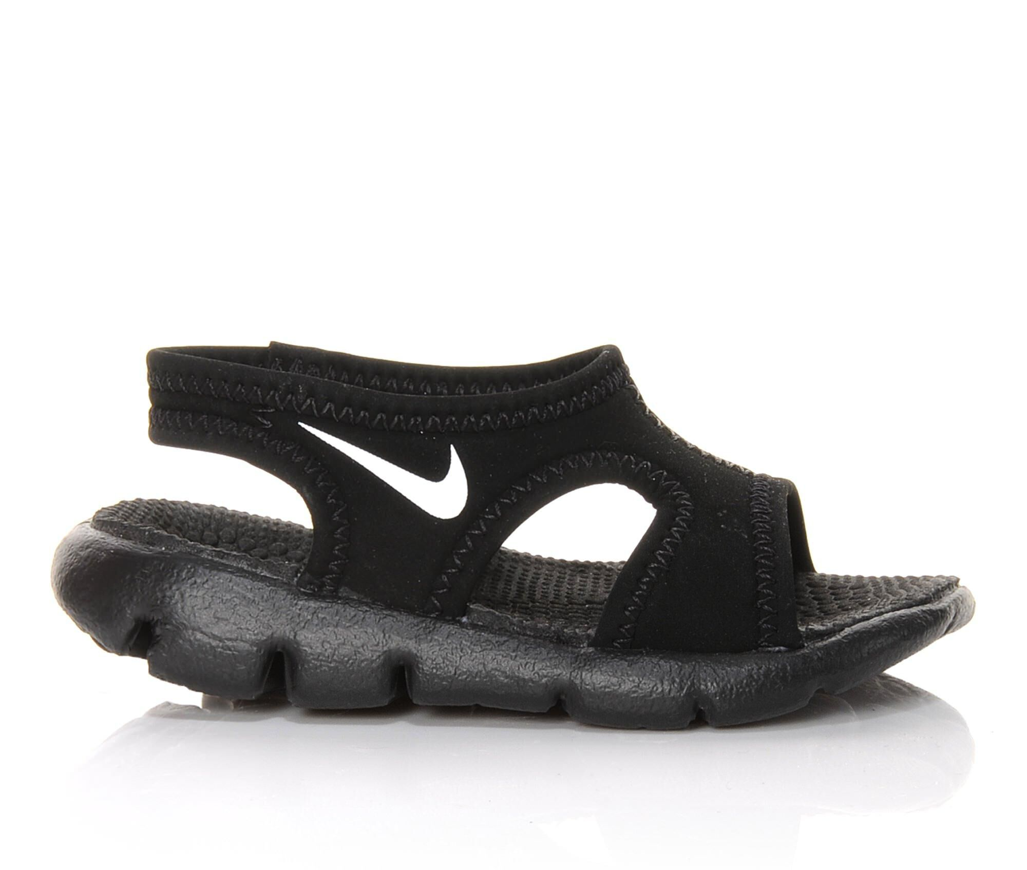 512343813a1 Buy sandals by nike