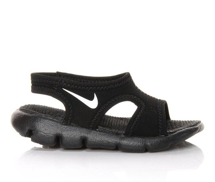 Kids' Nike Infant & Toddler Sunray 9 Sandals