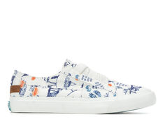 Women's Blowfish Malibu Marley4Earth Sneakers