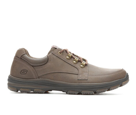 Men's Skechers Briar 65245 Casual Shoes