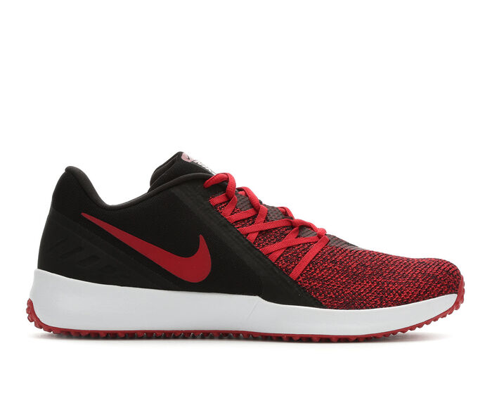 Men's Nike Varsity Compete Trainer Training Shoes