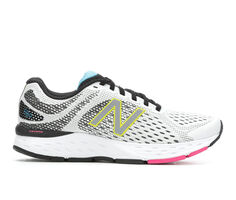 Women's New Balance W680v6 Running Shoes
