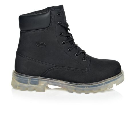 Men's Lugz Empire HI XC Boots