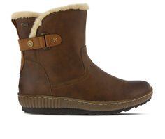 Women's SPRING STEP Milagra Boots