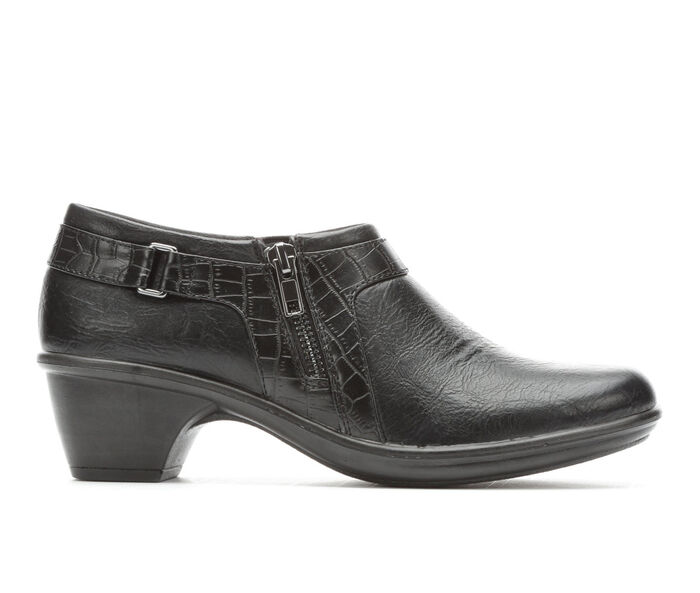 Women's Easy Street Devo Heels