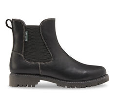 Women's Eastland Ida Chelsea Boots